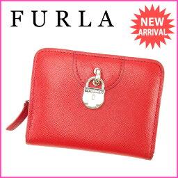 Furla【フルラ】 コインケース  レディース