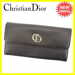 Christian Dior【クリスチャンディオール】 その他 /PVC×レザー レディース