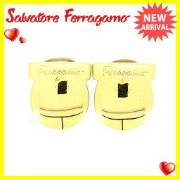 Salvatore Ferragamo【サルヴァトーレフェラガモ】 その他  レディース