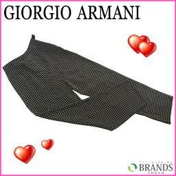 Emporio Armani【エンポリオ・アルマーニ】 パンツ  レディース