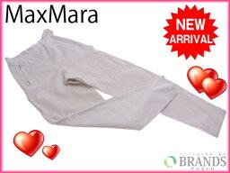 MAX MARA【マックスマーラ】 パンツ  男女兼用
