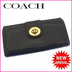 COACH【コーチ】 その他  レディース