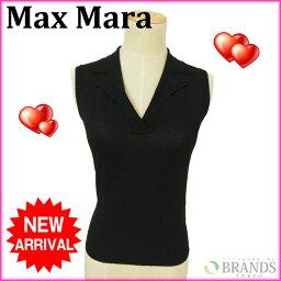 MAX MARA【マックスマーラ】 カットソー  ユニセックス