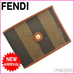 FENDI【フェンディ】 その他  レディース