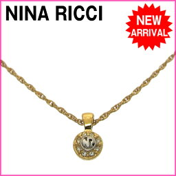 NINA RICCI【ニナリッチ】 その他  レディース