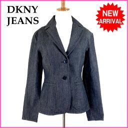 DKNY DONNA KARAN NEW YORK【ダナキャランニューヨーク】 デニムパンツ  男女兼用