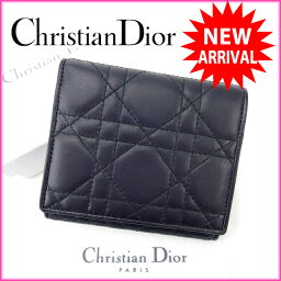 Christian Dior【クリスチャンディオール】 その他  レディース
