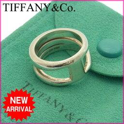 TIFFANY&Co.【ティファニー】 その他  ユニセックス