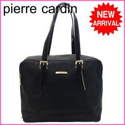 Pierre Cardin【ピエールカルダン】 ビジネスバッグ  メンズ