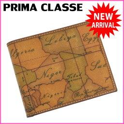 PRIMA CLASSE【プリマクラッセ】 その他  レディース