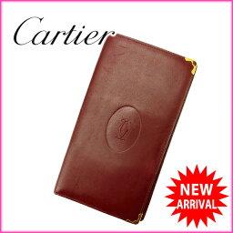 CARTIER【カルティエ】 その他  レディース