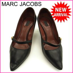 MARC BY MARC JACOBS【マークバイマークジェイコブス】 パンプス  レディース