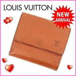 LOUIS VUITTON【ルイ・ヴィトン】 7926 その他  レディース