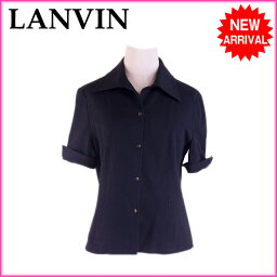 LANVIN【ランバン】 アウターその他  レディース