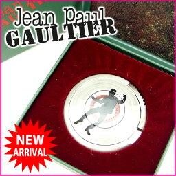 JEAN-PAUL GAULTIER【ジャンポールゴルチエ】 その他  ユニセックス