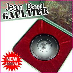 JEAN-PAUL GAULTIER【ジャンポールゴルチエ】 その他  男女兼用
