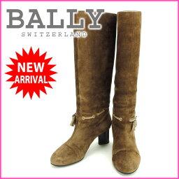 BALLY【バリー】 その他  レディース