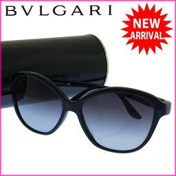 BVLGARI【ブルガリ】 サングラス  男女兼用