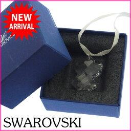 SWAROVSKI【スワロフスキー】 その他  男女兼用