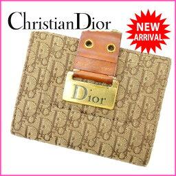 Christian Dior【クリスチャンディオール】 その他  男女兼用