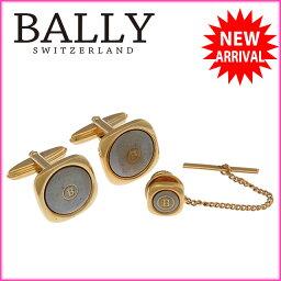 BALLY【バリー】 カフス  ユニセックス