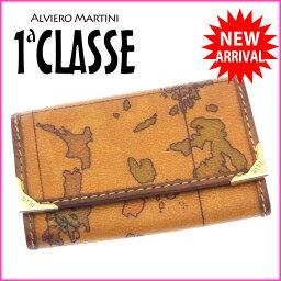 PRIMA CLASSE【プリマクラッセ】 長財布(小銭入れあり)  レディース