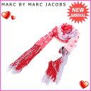【お買い物マラソン】 【中古】 マークジェイコブス MARC JACO...