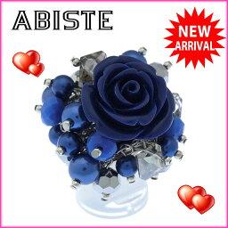 ABISTE【アビステ】 リング・指輪  レディース