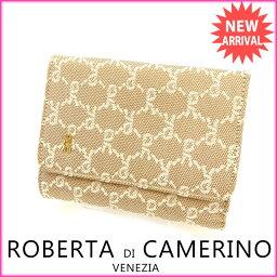 Roberta di Camerino【ロベルタ・ディ・カメリーノ】 その他  レディース