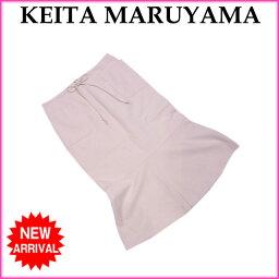 KEITA MARUYAMA【ケイタマルヤマ】 スカート  男女兼用