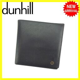 Dunhill【ダンヒル】 その他  レディース