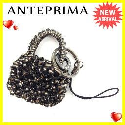 ANTEPRIMA【アンテプリマ】 キーホルダー  ユニセックス