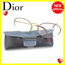 Christian Dior【クリスチャンディオール】 その他  ユニセックス