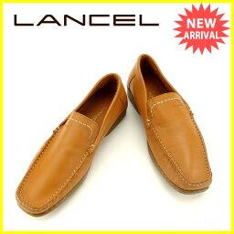LANCEL【ランセル】 その他  メンズ