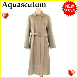 Aquascutum【アクアスキュータム】 その他  nothing