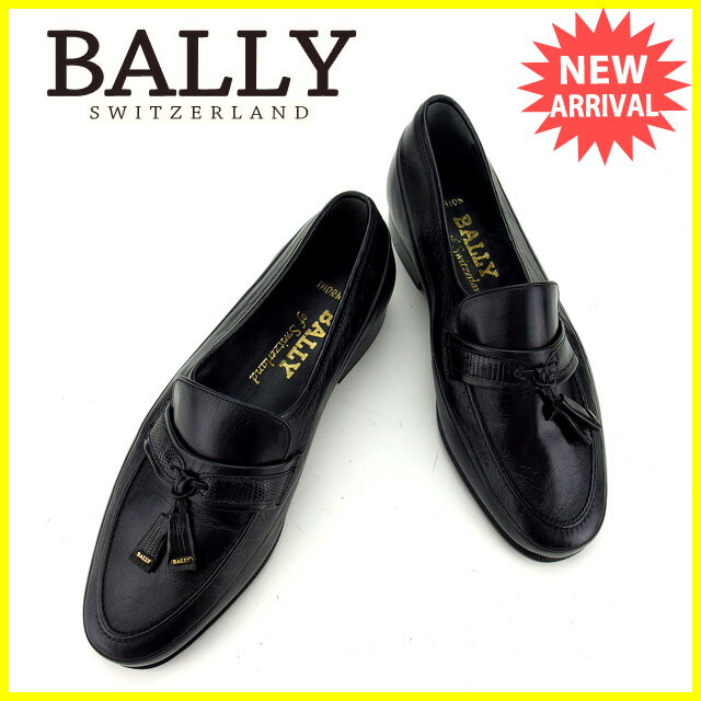 Bally Mens Shoes Philippines
