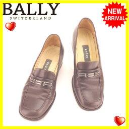BALLY【バリー】 その他  ユニセックス