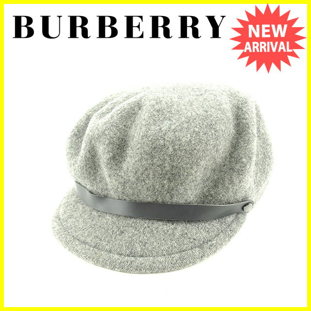 4113caefb2c BURBERRY BLUE LABEL  Burberry blue label  Hat   hair   100 ...