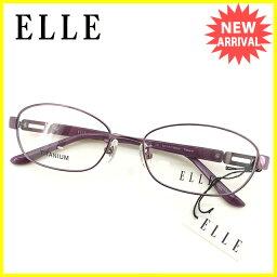 ELLE【エル】 その他  ユニセックス