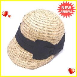 CA4LA【カシラ】 KTZ01425 帽子 /指定外繊維(紙)90%レーヨン10% レディース