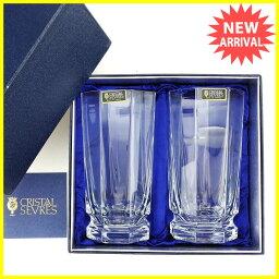 AKRIS【アクリス】 グラス /クリスタルガラス ユニセックス