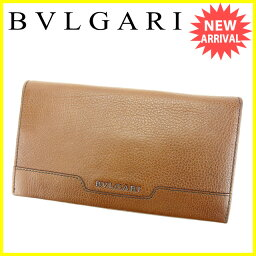 BVLGARI【ブルガリ】 その他  レディース