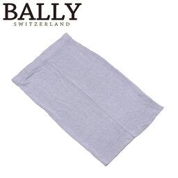 BALLY【バリー】 スカート /ヴィスコースVI/100% レディース