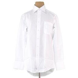 WHITE【ホワイト】 その他 /ポリエステル80%コットン綿20% メンズ