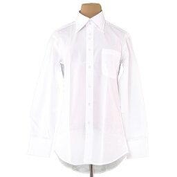 WHITE【ホワイト】 その他 /ポリエステル80%コットン綿20% ユニセックス