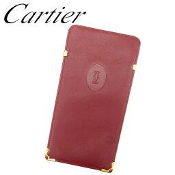 CARTIER【カルティエ】 サングラス  ユニセックス