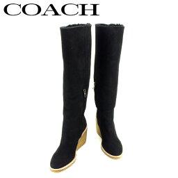 COACH【コーチ】 その他 /☆コーデのポイントになるロング丈です♪ レディース