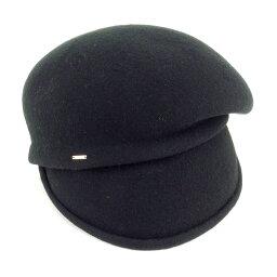 CA4LA【カシラ】 帽子  ユニセックス