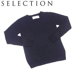 【】 セーター  メンズ
