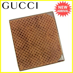 GUCCI【グッチ】 その他 /ベロア 男女兼用